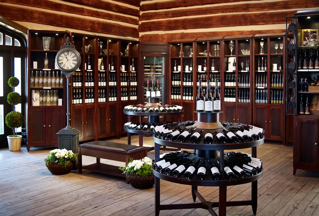 carolroytimm-wineshop3