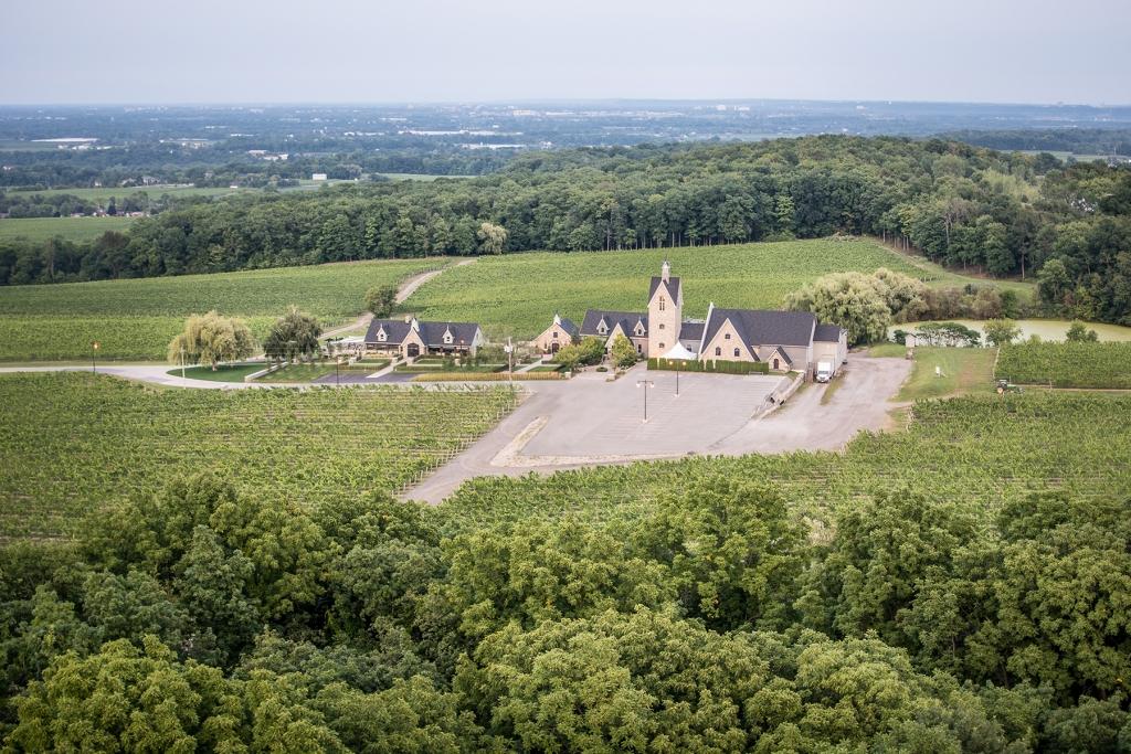 vinelandestateswinery-2